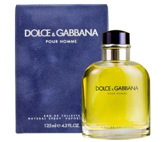 b5b4452d4452d6 This men s fragrance explores essences of lemon, orange and lavender.  Blended with notes of sage, cedar and tobacco, DOLCE   GABBANA is an  evening fragrance ...