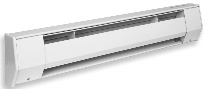 What Is The Best Electric Baseboard Heaters Best Electric Baseboard Heaters See My Ultimate Pick On Electric Baseboard Heaters Baseboard Heater Baseboards