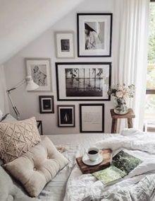 dekorationblog0621
