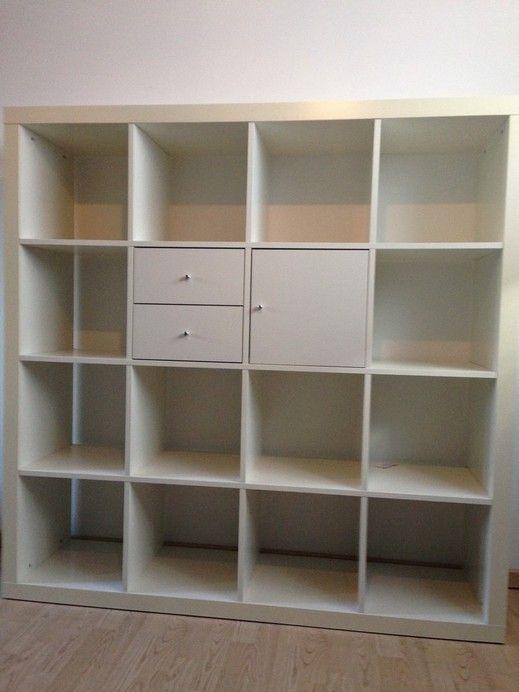 Ikea Opbergkasten Garage Google Zoeken Pantry