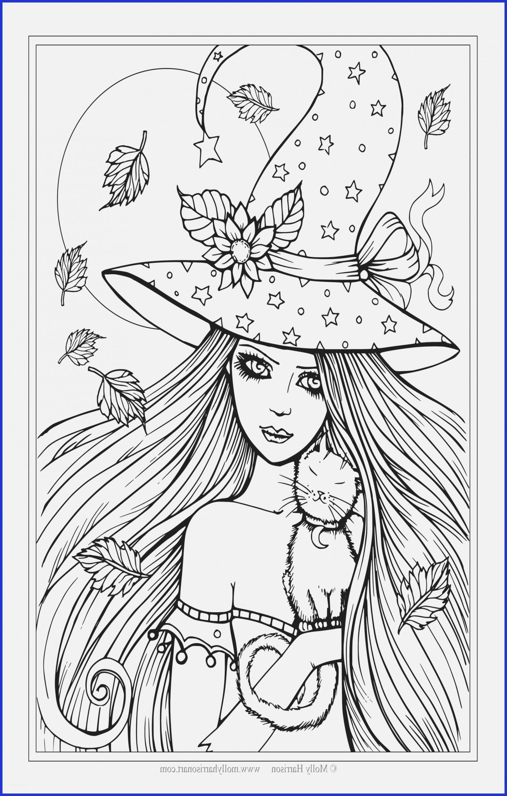 Free Coloring Pages For Girls Coloring Pages Girls Games Free Coloring Girl Games Xbox Witch Coloring Pages Coloring Pages For Girls Cool Coloring Pages
