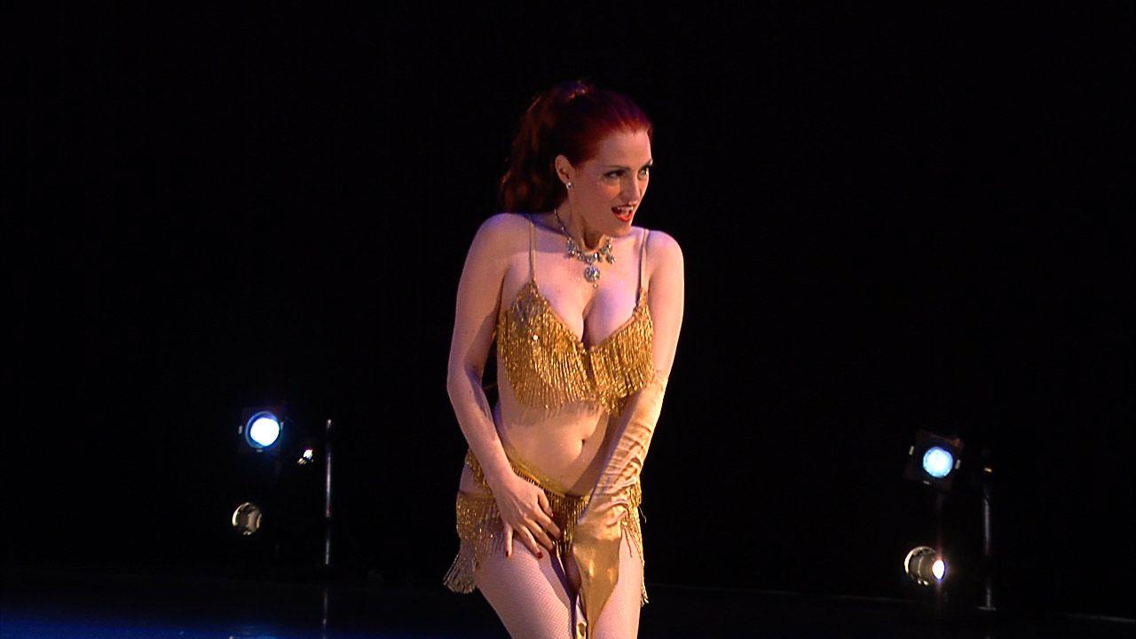 Leaked Boobs Gypsy Rose Lee  nude (63 fotos), iCloud, panties
