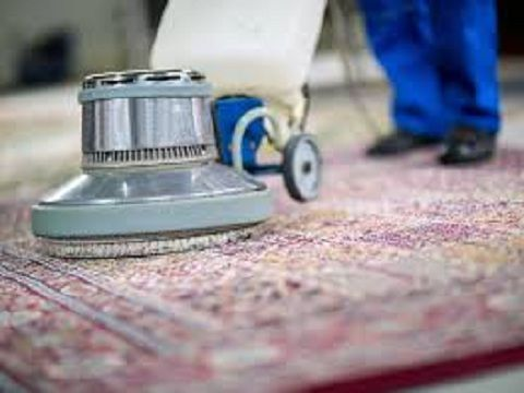 Chem Dry Carpet Cleaning Services In Aurora Denver And Parker In 2020 With Images Commercial Carpet Cleaning How To Clean Carpet Carpet Cleaning Service