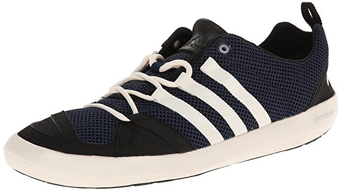 69fa01501cdb Top 10 Best Wakeskating Shoes 2018 Review