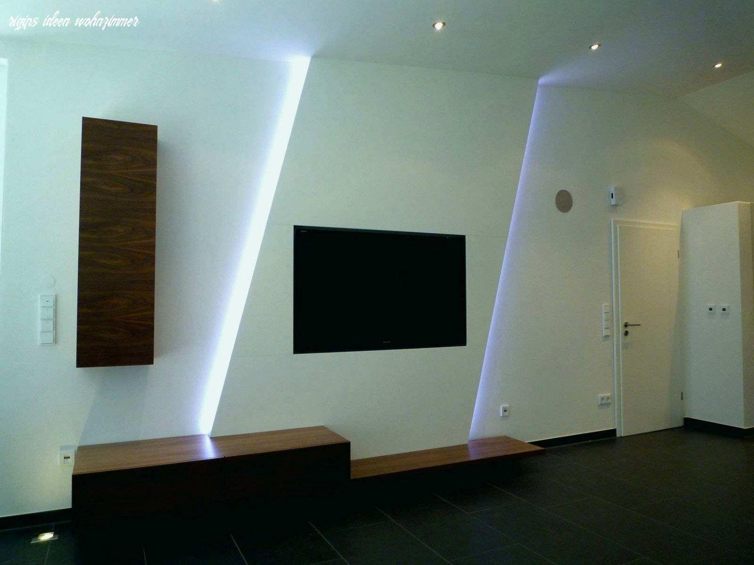 Zehn Wege Rigips Ideen Wohnzimmer Konnen Ihr Geschaft Verbessern In 2020 Schone Wohnzimmer Wanduhren Wohnzimmer Indirekte Beleuchtung