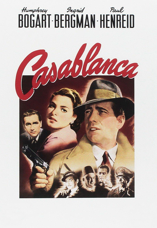 Cauta? i femeie Casablanca.
