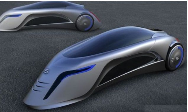 Innovation #futurecar #supersonic http://www.michelinchallengedesign.com/the-challenge-archives/2015-drive-your-passion/2015-showcase-of-selected-entrants/hyperion-2030-by-marko-lukovic-serbia/