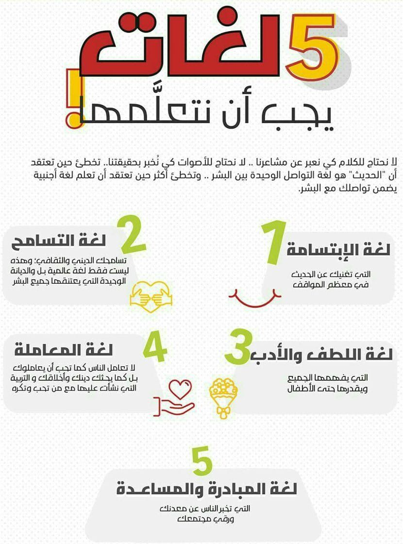 Pin By Enas Ahmed On حكم و عبر معرفه Life Lesson Quotes Positive Notes Lesson Quotes