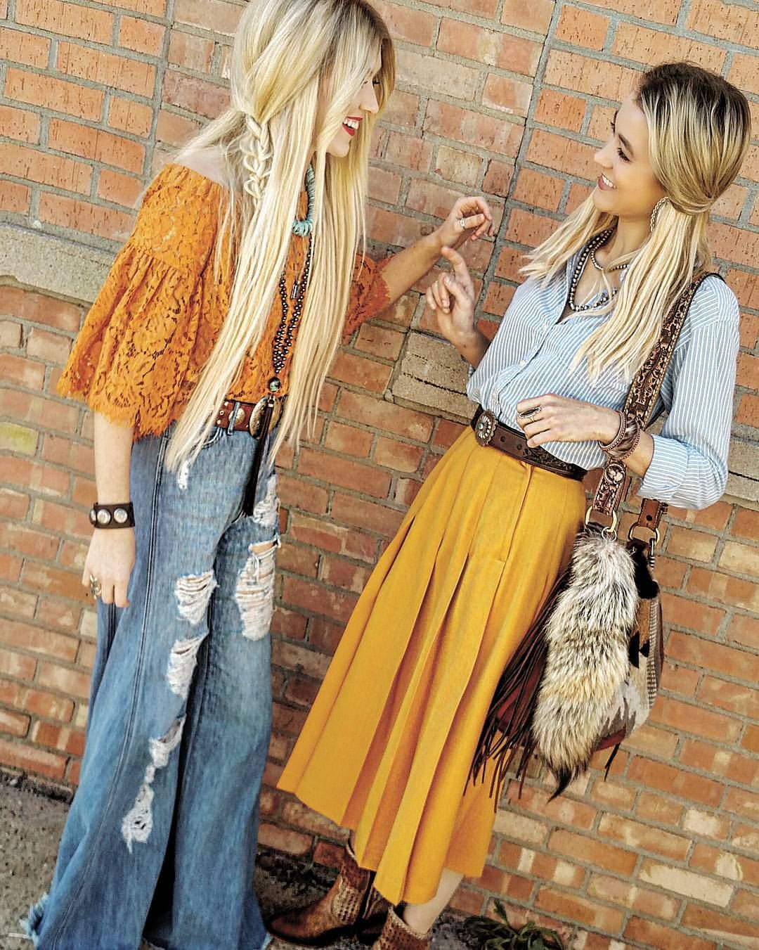 Pin By Ranahan Media On Fashion Fashion Style Boho Outfits
