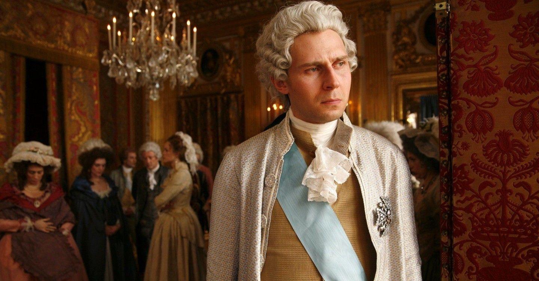 Gabriel Dufay est Louis XVI dans le docu fiction Louis XVI l'homme qui ne  voulais pas etre roi | Louis xvi, Louis