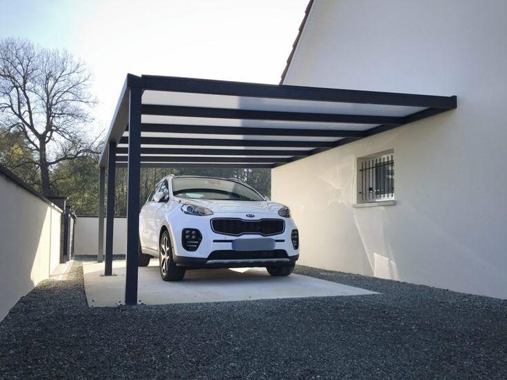 Carport Alu Abri Voiture Alu Ou Abri Camping Car Sur Mesure Audi Bmw Carmockup Carmodel Lombardini Volkswagen Cars In 2019 Garaj