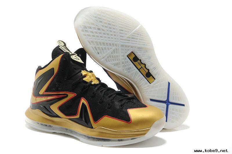 677a09368121 Championship Nike Lebron 10 elite For Wholesale