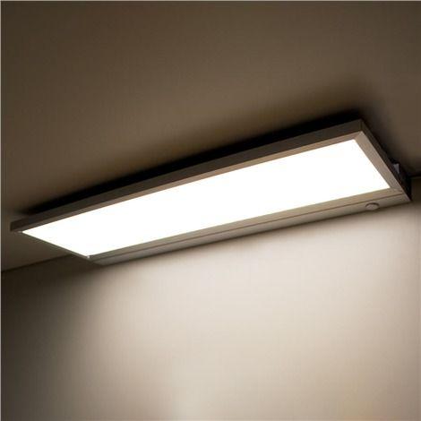 New Maxim Under Cabinet Lighting