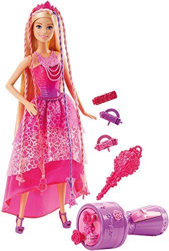 E Lubman Ideas Rotem For Su Di HouseMattel Pin The BarbieBarbie 3cRAL54jq