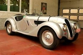antique roadsters - Bing Images