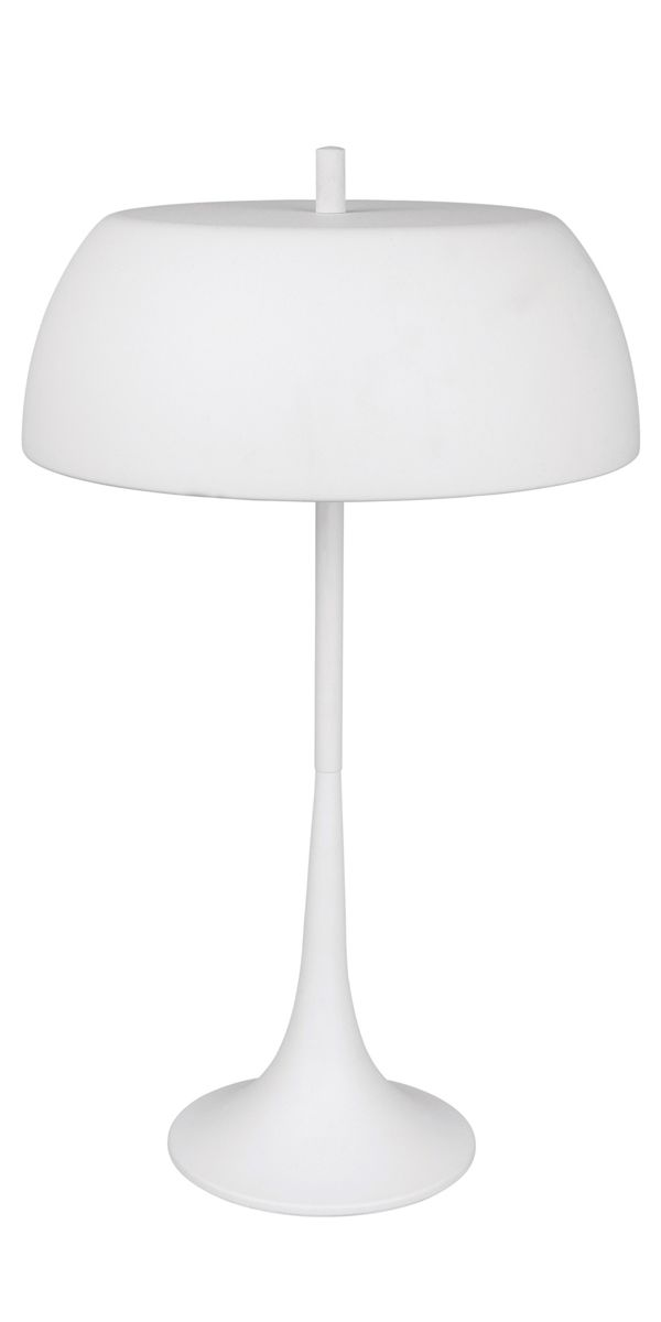 Eglo Lighting S Ryan Collection 90367a 2 Light Table Lamp Shown In White Finish Antique Lamp Shades Lamp Diy Lamp Shade