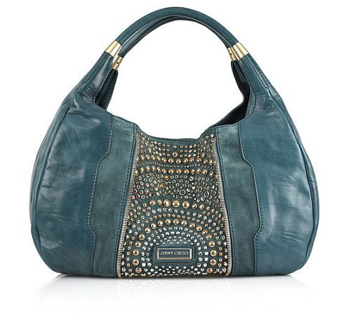 17 Best images about Trendy Bags on Pinterest | Patchwork bags, Bags and  Clam shells