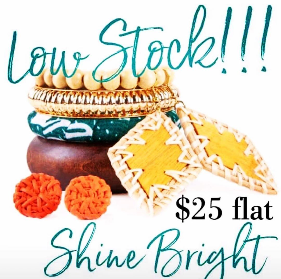 Guess What they  still have some Plunder Posse for this month! 6 pieces of fabulous Plunder Jewelry for just $25.00 ( includes tax & shipping) just go to  ore- to get yours before they are gone!!