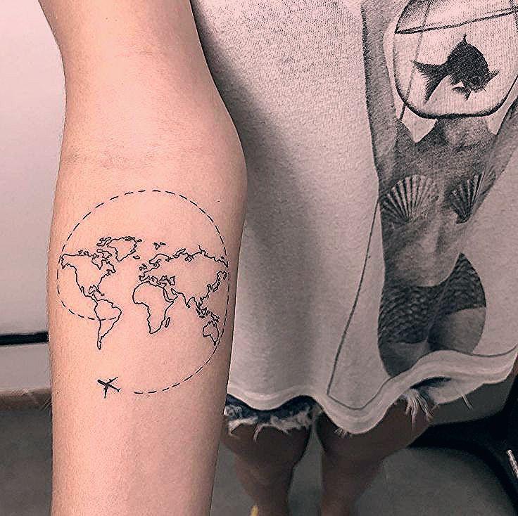 Photo of Conheça os tatuadores mais indicados da Bahia – Blog Tattoo2me