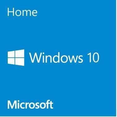 Activate windows 10 kmspico crack for free activate windows 10 activate windows 10 kmspico crack for free ccuart Image collections