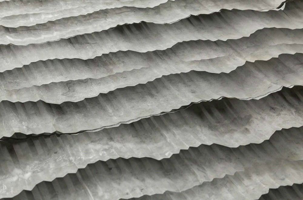 Dune Stone By Urbanproduct Walls Artistic Tile Wall