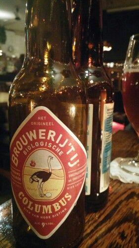 Pin Op Bier In Flessen Blikjes Of Glazen