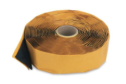 Fjc 2862 30 A C Insulation Tape Roll Click On The Image For Additional Details This Is An Affiliate Link In 2020 Air Conditioning Tools Tools And Equipment Metal
