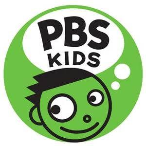 pbs kids - Bing images