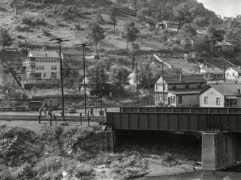 Épinglé par Ingo Bischoff sur Mines de Bruay   Région, Mineurs