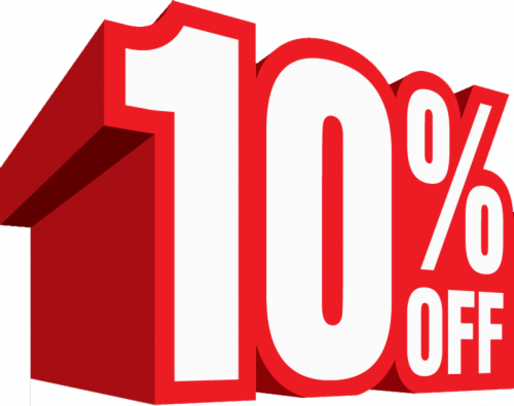 Additional Sadoun Sales Discount 10 Off Coupon Limited Time Offer Ends Soon Retro Video Games Game System Retro Videos
