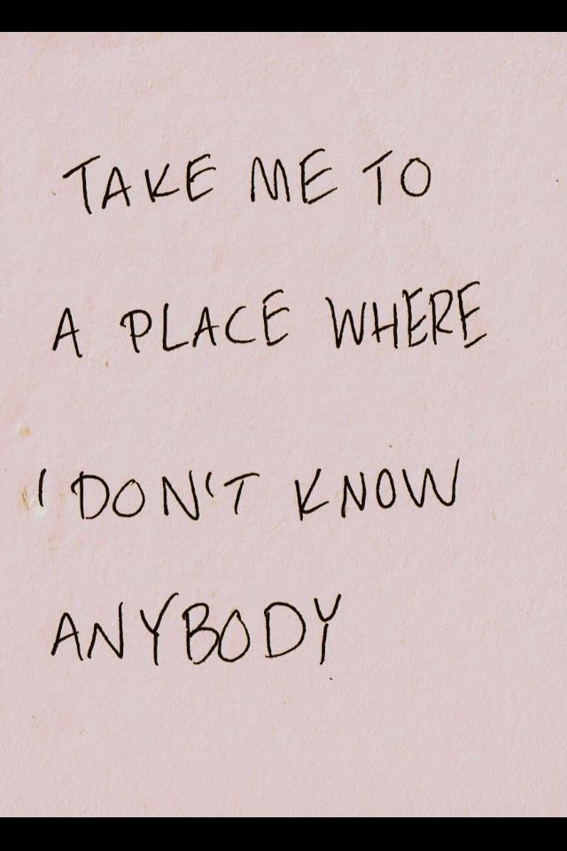 Yessss I Need A Getaway Oh To Travel Quotes Words Love