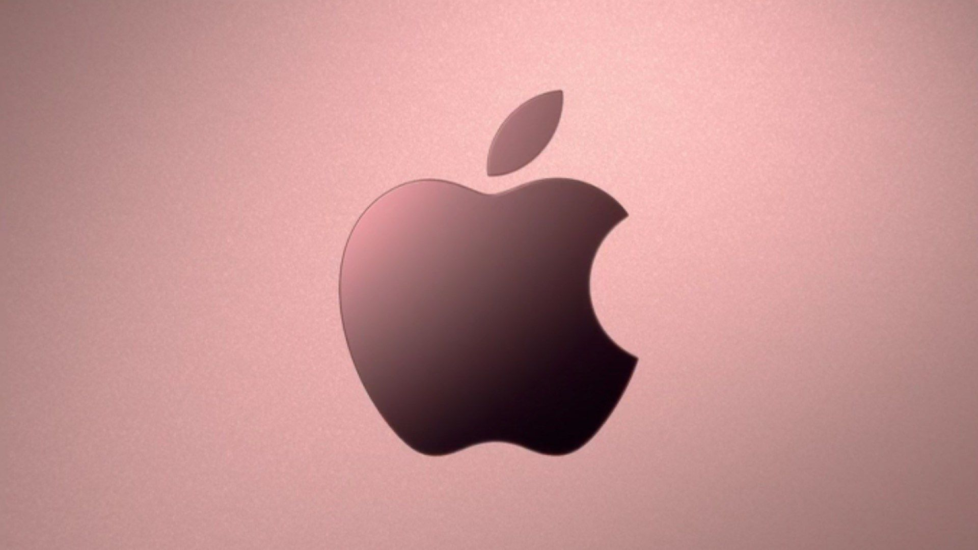 Картинка эпл яблоко без фона