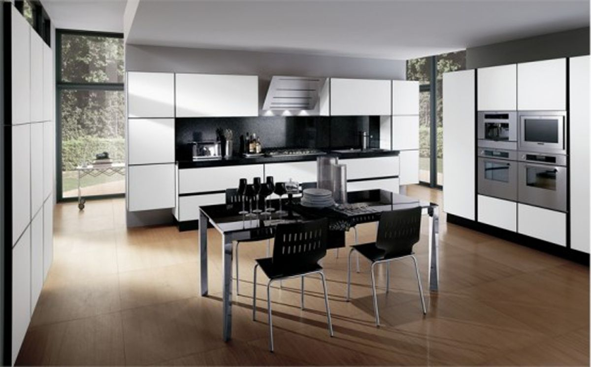 kitchen inspirations pictures - Google Search   kitchens   Pinterest