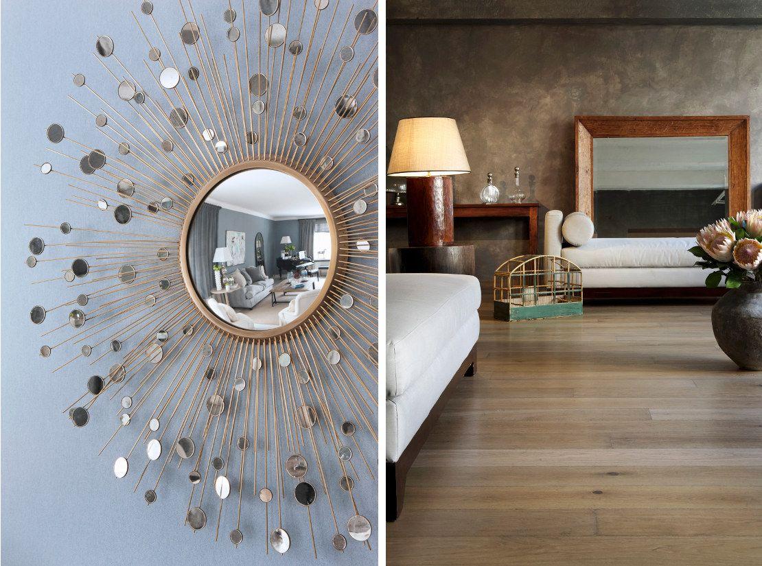 5 Tipps: Wohnen wie im Luxus-Hotel   Home Deco   Pinterest ...