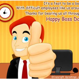 Funny birthday cards boss birthday pinterest funny birthday funny birthday cards boss bookmarktalkfo Image collections