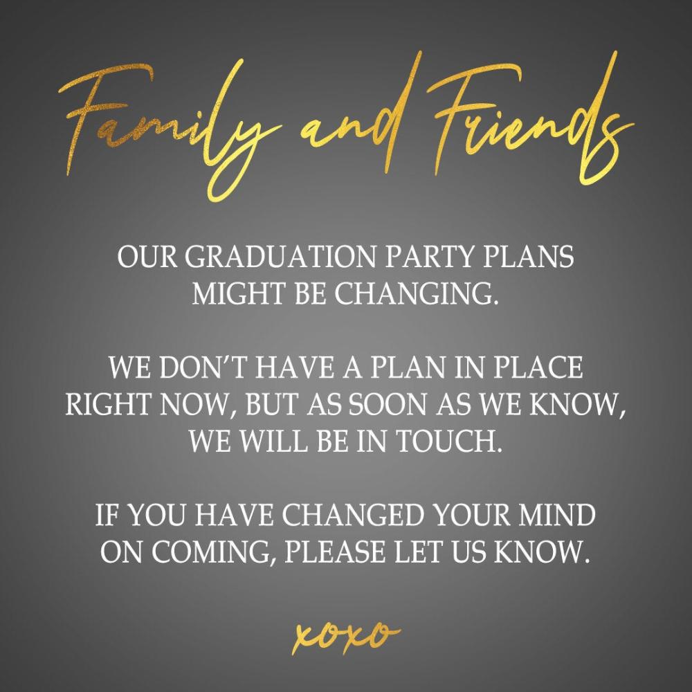 Pin on Graduation decorations