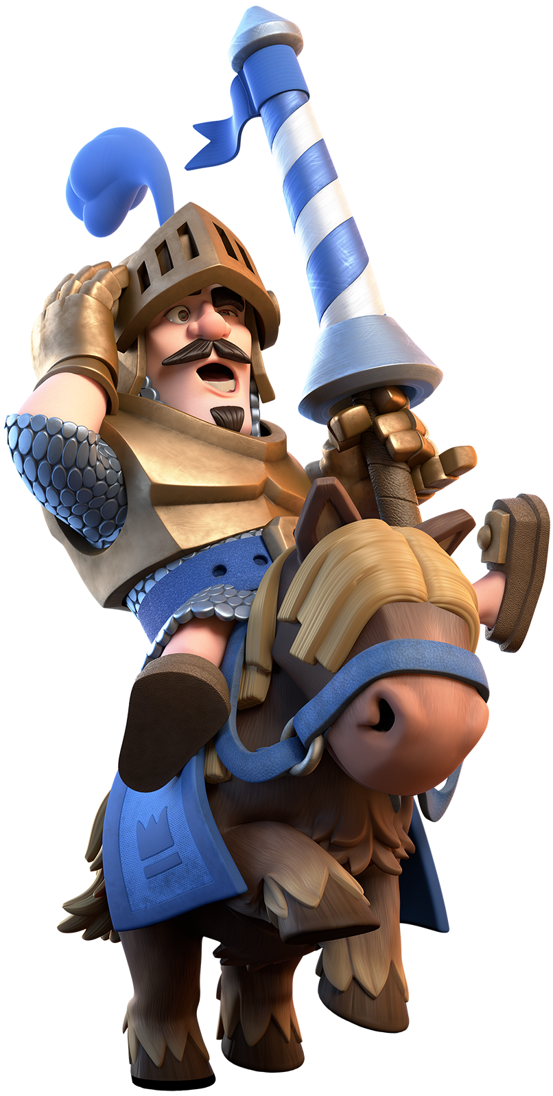 Clash Royale New Coc With Dota Gameplay Festa Clash Royale Clash Royale Personagens Clash
