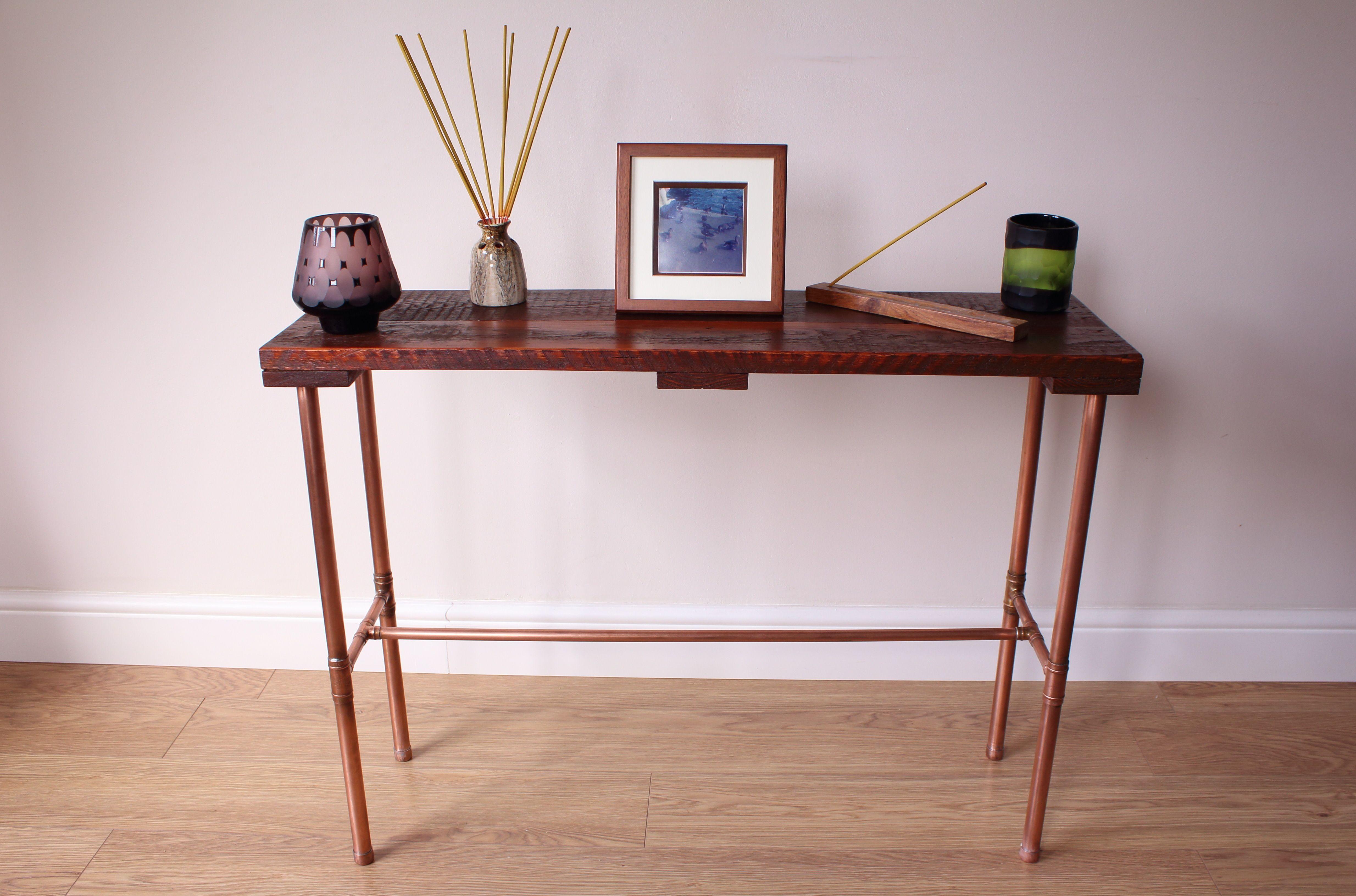 Ace Furniture Design Handmade Unique Vintage Upcycled