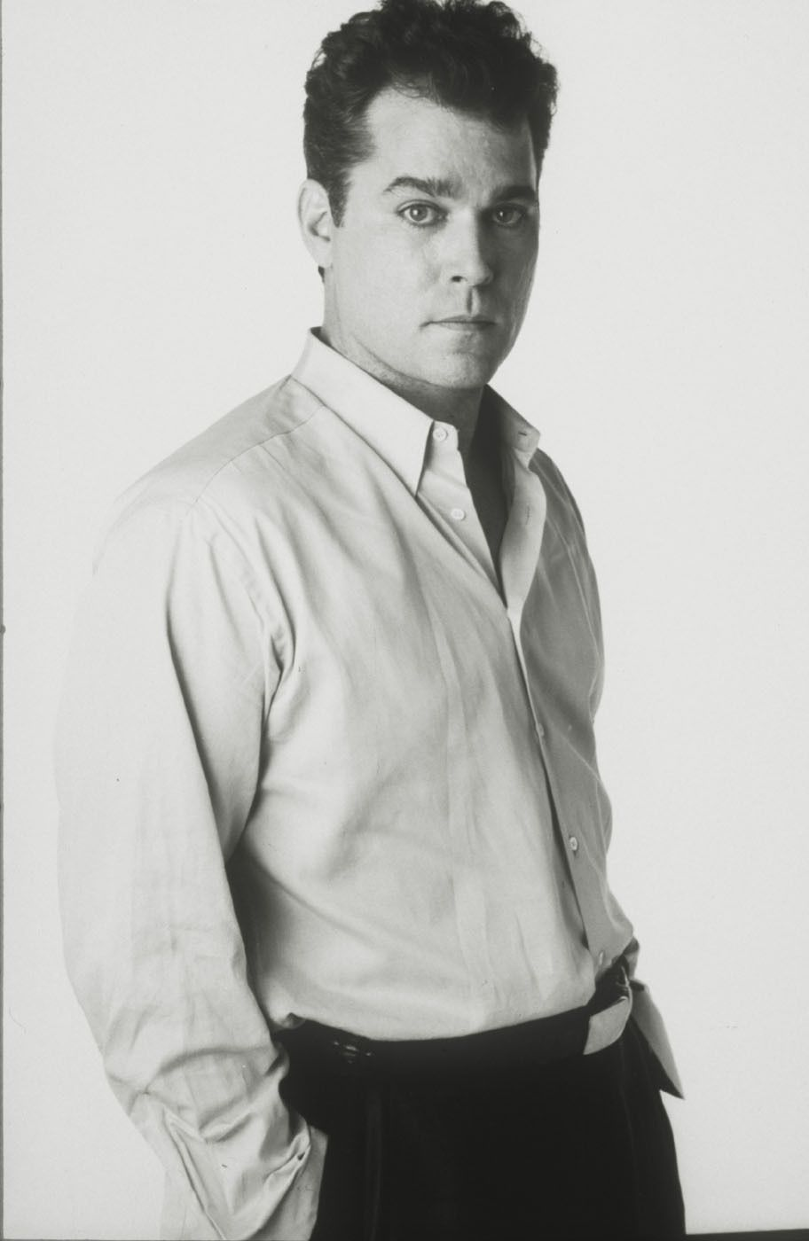 Ray Liotta #actor | FAVORITE PEOPLE | Pinterest ...
