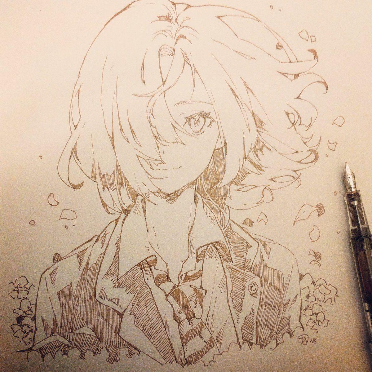 Photo of Nagu on Twitter
