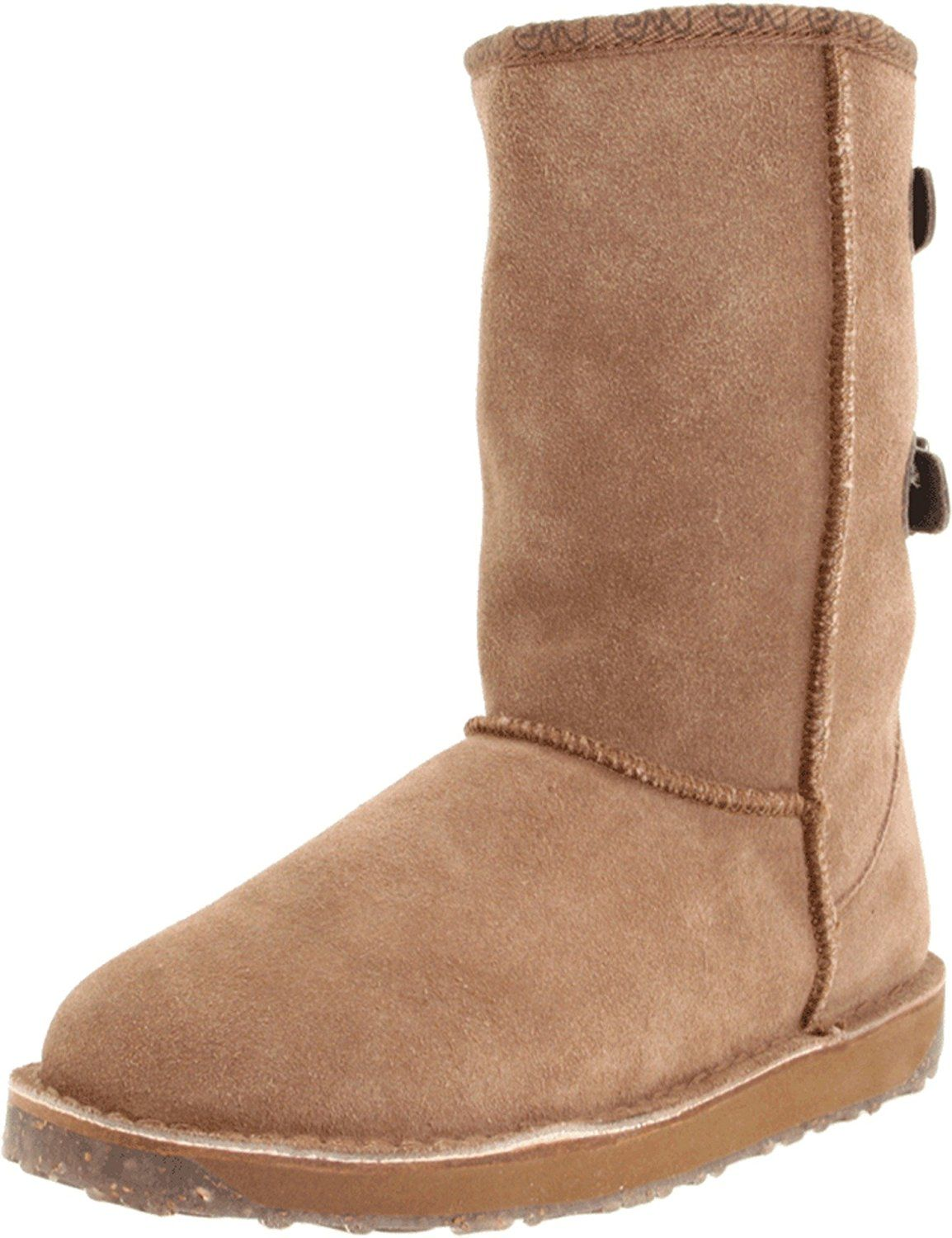 Women's Darlington Fashion Boot
