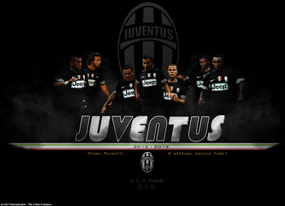 Juventus 2013 Hd Picture Wallpapers Hd Wallpapers
