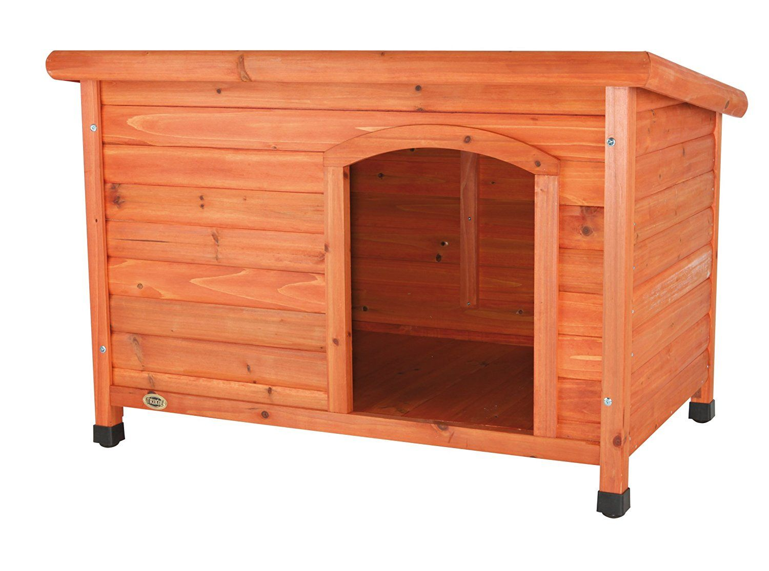 Top 10 Best Dog House In 2017 Wood Dog House Cool Dog Houses Dog House Diy