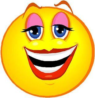Pin on smile