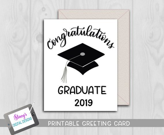 This Item Is Unavailable Etsy Congratulations Graduate Graduation Cards Printable Greeting Cards