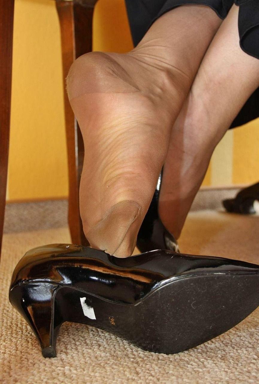 Pin on FdA_OakleyGolfShoes