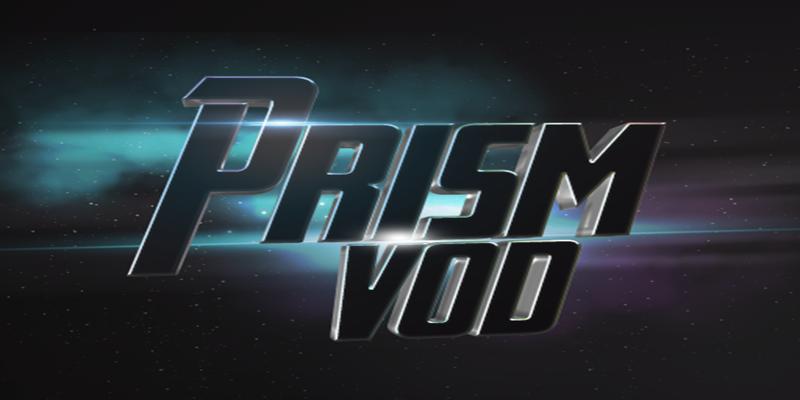 Prism Vod V1 0 5 With Images Kodi Live Tv Show Installation