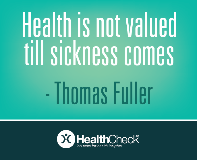 health is not valued till sickness Health is not valued till sickness comes health is not valued till sickness comes skip navigation sign in search loading close yeah, keep it undo.