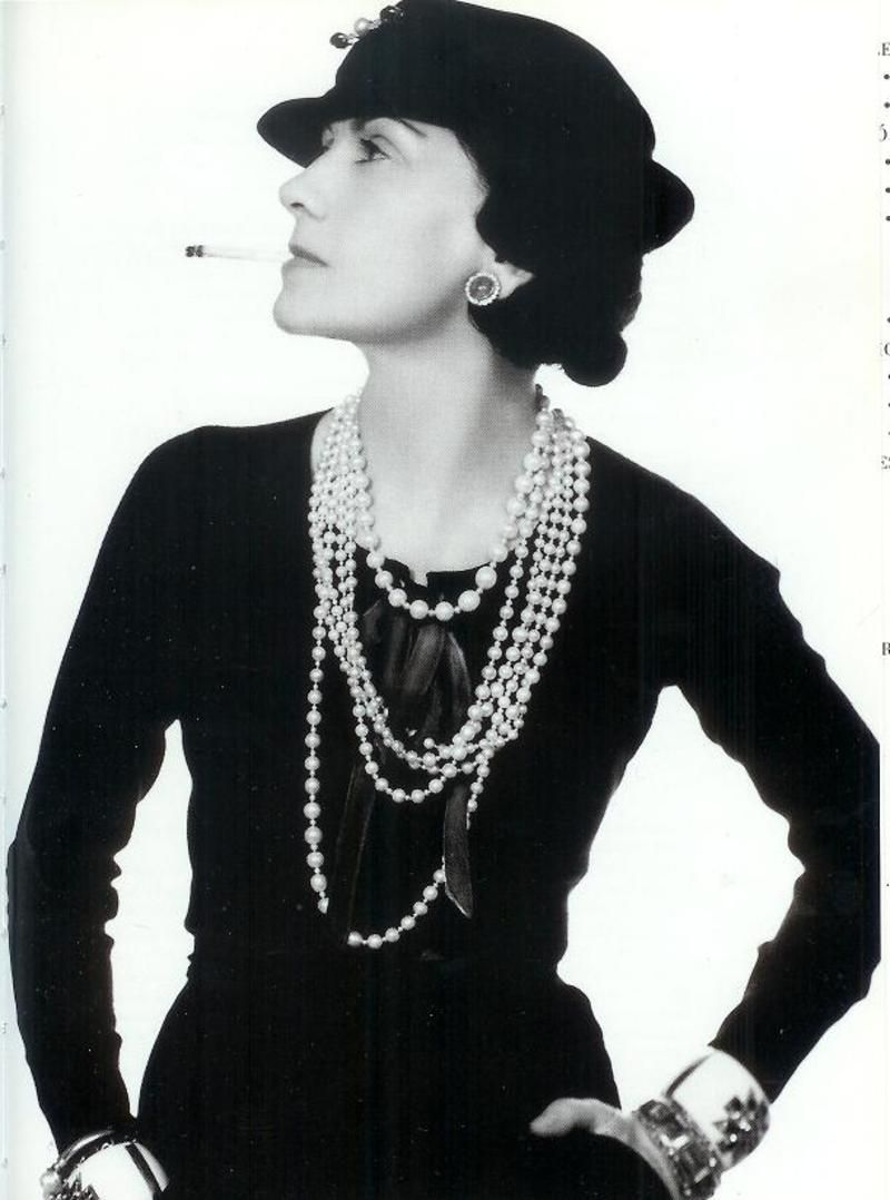 Pin By Anne Ivory On Beautiful Muses Pinterest Coco Chanel