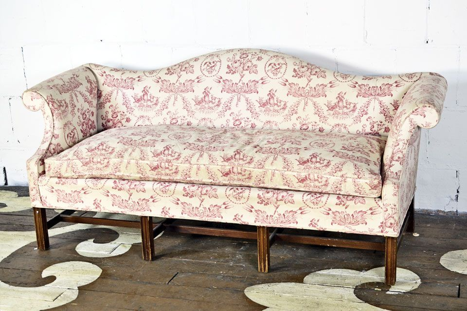 Sensational Pin On For Sale Sofas Pdpeps Interior Chair Design Pdpepsorg